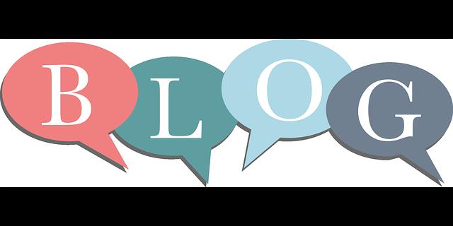 Pourquoi avoir un blog ? Votre rédacteur professionnel de blog d'entreprise vous répond.