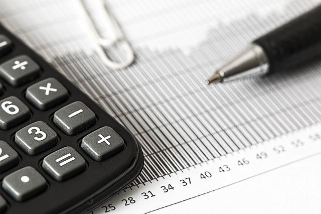 retour sur investissement audit SEO