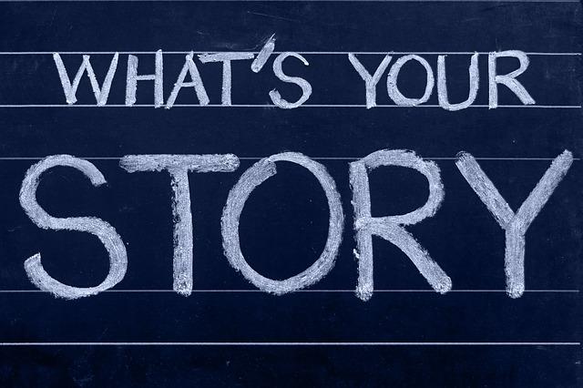 Ma story de TPE PME grâce à mon rédacteur professionnel de blog d'entreprise