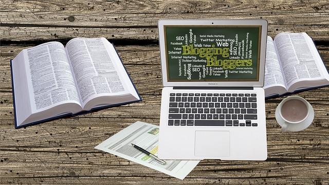 Le quotidien du rédacteur professionnel de blog d'entreprise