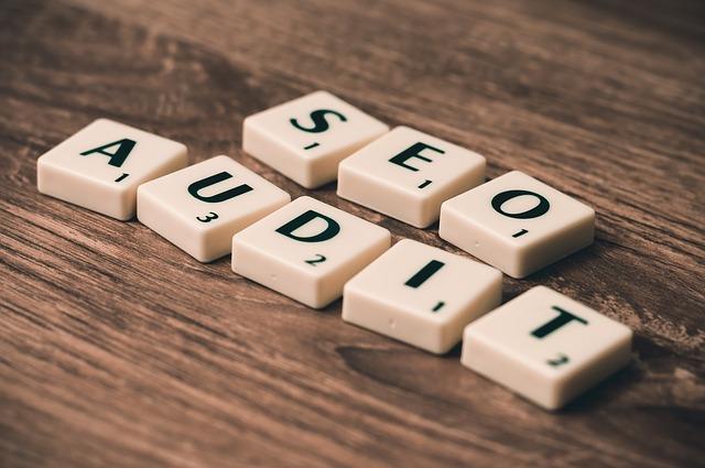 audit_SEO_site_gratuit