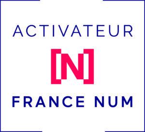 Les Mots-Clés ROI - Activateur France Num