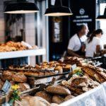 site web boulangerie pâtisserie