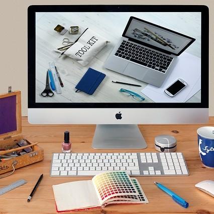 createur site internet seo