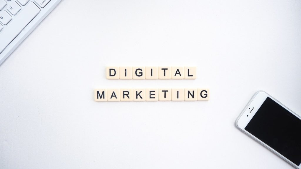 collaboration redacteur web agence strategie digitale